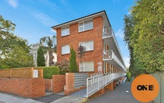 19/137 Smith St, Summer Hill NSW