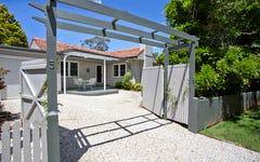 5 Blaxland Avenue, Leura NSW