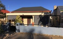 503 Argent St, Broken Hill NSW