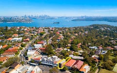 68 New South Head Road, Vaucluse NSW