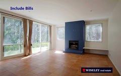 10 Boldrewood Place, Cherrybrook NSW