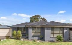 24 Janali Avenue, Bonnyrigg NSW