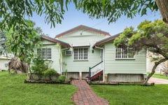 104 Corcoran Street, Currajong QLD