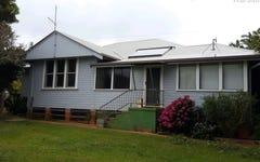 140 Buckombil Mountain Road, Meerschaum Vale NSW