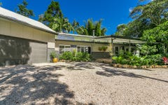 55 Lilli Pilli Drive, Byron Bay NSW