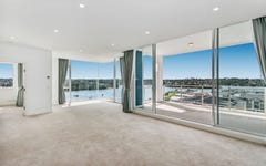 810/17 Woodlands Avenue, Breakfast Point NSW