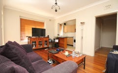2/90 Coogee Bay Road, Coogee NSW