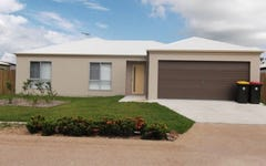 154 (House 5) Geaney Lane, Deeragun QLD