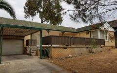 9 Huntingdale Avenue, Lansvale NSW