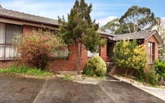 1/56 St Clems Road, Doncaster East VIC
