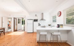 13 Loves Avenue, Oyster Bay NSW