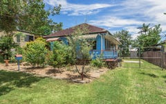 126 Moores Pocket Road, Moores Pocket QLD