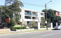 19 Alison Road, Kensington NSW