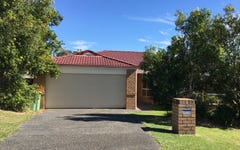 3 Carter Street, Pacific Pines QLD