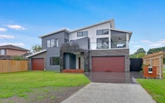 2 Berry St, Traralgon VIC