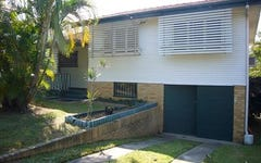 21 Maundrell Terrace, Chermside West QLD