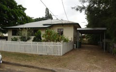 9 Northcote Street, East Ipswich QLD