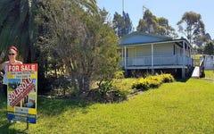 93 Coonabarabran Street, Coomba Park NSW