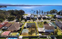 100 Grand Parade, Bonnells Bay NSW