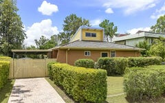 26 Estramina Road, Regents Park QLD