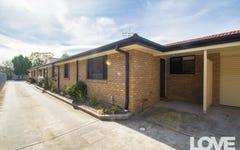 2/304 Maitland Road, Cessnock NSW