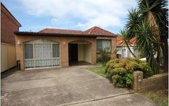 74 Armitree St, Kingsgrove NSW
