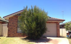 24 Guyra, Hinchinbrook NSW