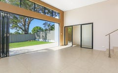 1/172 Bath Road, Kirrawee NSW