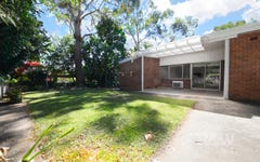 10 Carisbrook Street, Linley Point NSW
