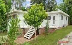 20 Harwood Avenue, Mount Kuring-Gai NSW
