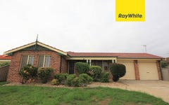 6 Stable View Place, Narellan NSW
