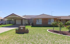 67 Lyall Street, Cowra NSW