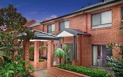 23/1 Anzac Avenue, Denistone NSW