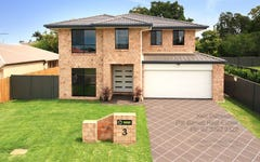 3 Raife Close, Wellington Point QLD