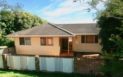 66 Peninsula Drive, Bilambil Heights NSW
