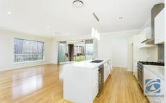 2 Meadowlands Street, Beaumont Hills NSW