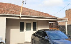 Granny 18 Shirlow St, Marrickville NSW