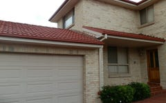 29 Collins Street, Pendle Hill NSW
