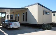 11/51 Kemmis Street, Nebo QLD