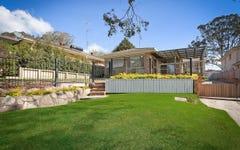 179 Sunrise Avenue, Halekulani NSW