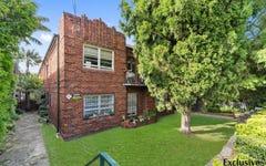 8/68 Henrietta Street, Bronte NSW