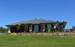 17 Cooinda Place, Glass House Mountains QLD