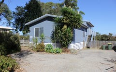 100 Red Rocks Road, Cowes VIC