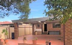 16 Karingal St, Kingsgrove NSW