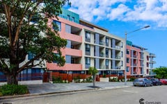 23/4-8 Angas Street, Meadowbank NSW