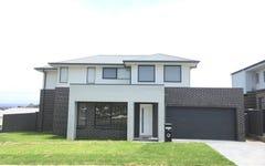 38B Orbit Street, Gregory Hills NSW