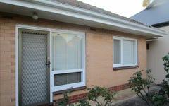 1/434 Magill Road, Kensington Gardens SA
