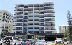 6/2-6 Bunton Street, Scarborough QLD