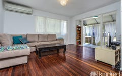 12 Knights Terrace, Margate QLD