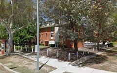 1/79 Northbourne Avenue, Turner ACT